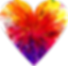 colorful-1237242_1280.png
