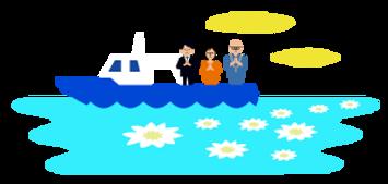 海洋葬カット03.png