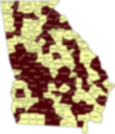 TBS-Client-County-Map-Color_edited.jpg