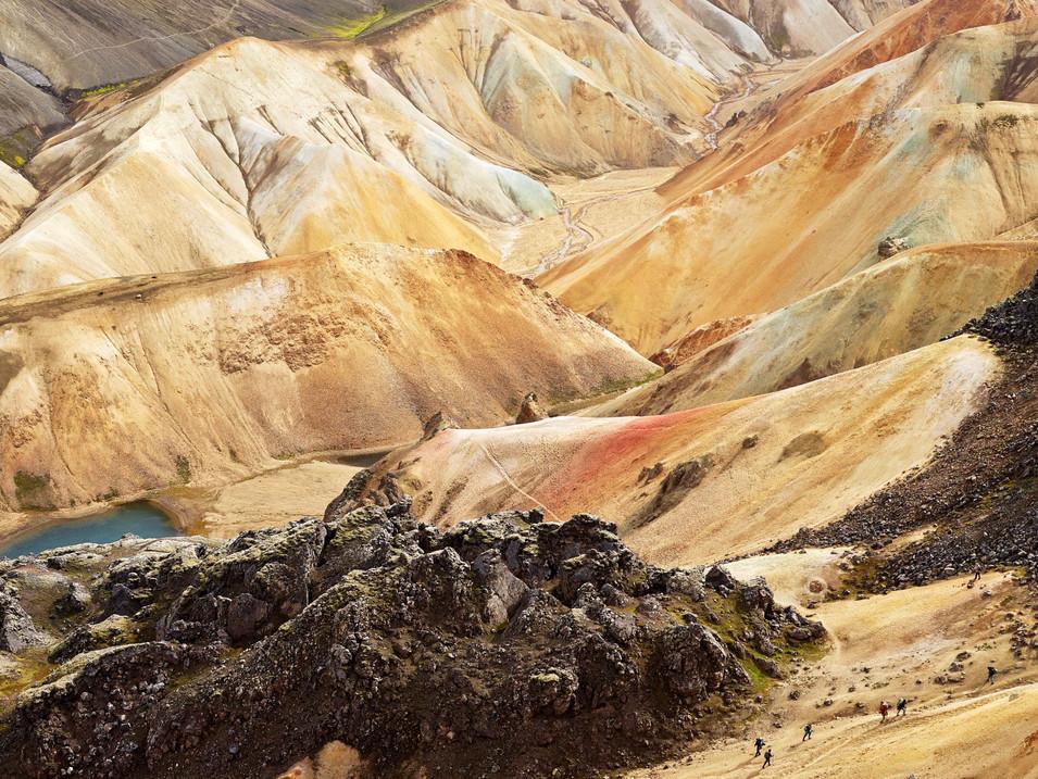 RT-Iceland-4249.jpg