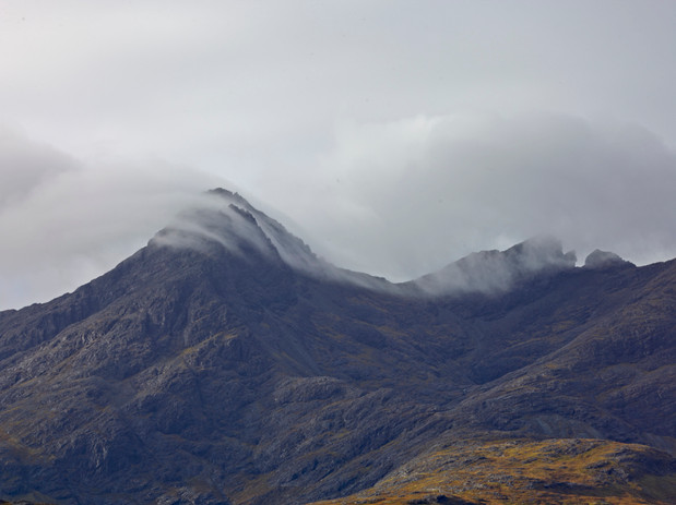 RT-Scotland-1870.jpg