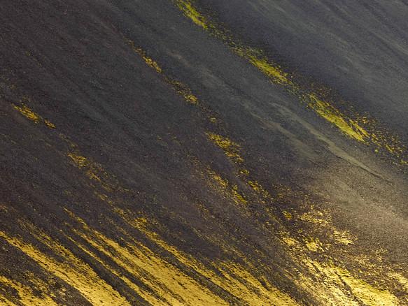 RT-Iceland-2215 916.jpg