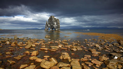 RT-Iceland-2369 916