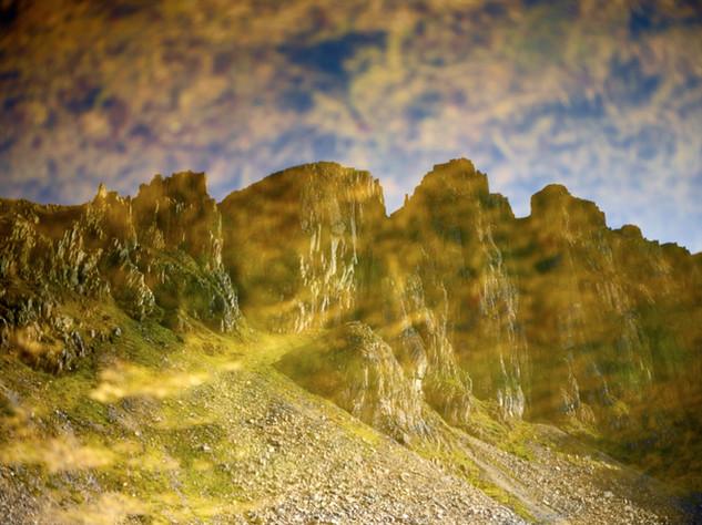 RT-Scotland-1614.jpg