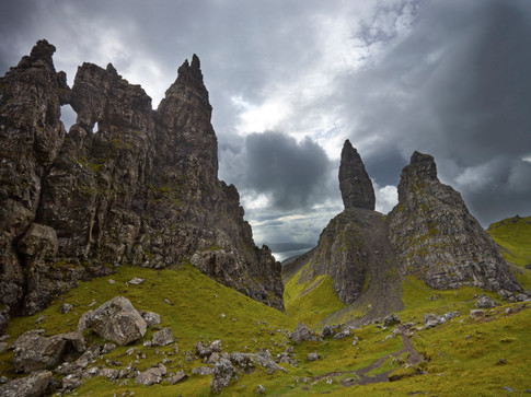 RT-Scotland-1799.jpg