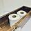 Thumbnail: Toilet Paper Box