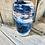 Thumbnail: Decorative Holder