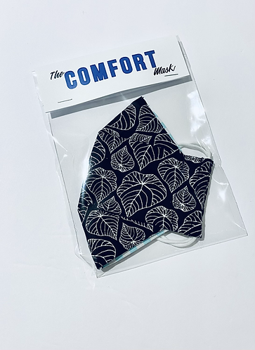 The Comfort Mask - Adult