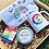 Thumbnail: Pride Box ❤️🧡💛💚💙💜