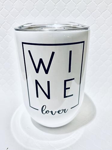 Wine Tumbler