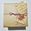 Thumbnail: Pregnancy/Gender Reveal Box