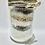 Thumbnail: Herbal Tub Tea (Skin Irritation Relief)