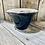 Thumbnail: Medium Swirl Bowl