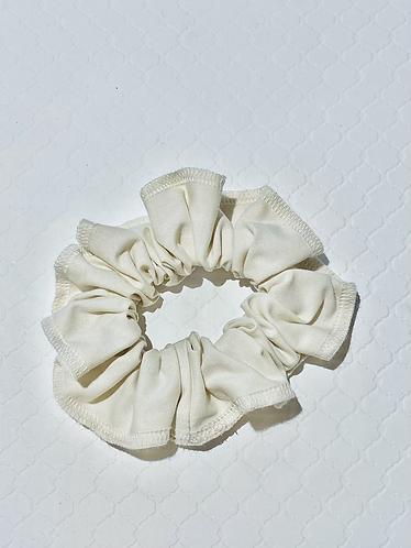 Adult Scrunchie