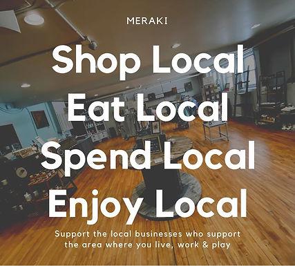 Shop Local.jpg