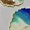 Thumbnail: Resin Coasters (set of 2)