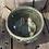 Thumbnail: Decrotive Pottery
