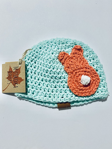 Spring Children's Hat