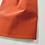 Thumbnail: Hanging Hand Towel