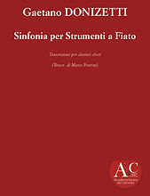 Copertina Donizetti-Pontini.jpg