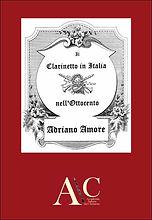 Copertina Libro Amore sito.jpg