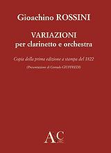 8-Rossini+.jpg