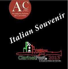 ItalianSouvenir.jpg