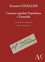 9a-Tarantella-Choir+.jpg