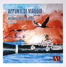 CD Fraioli.jpg