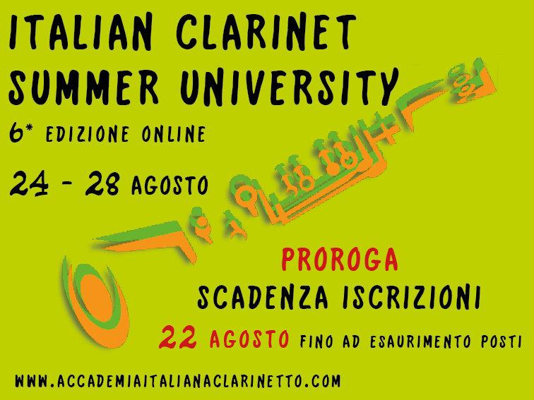 Banner PROROGA.jpg