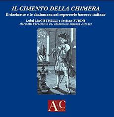 CD Magistrelli.jpg