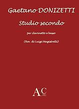 1-Donizetti+.jpg