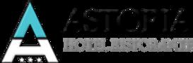 logo_hotelastoriafermo.png