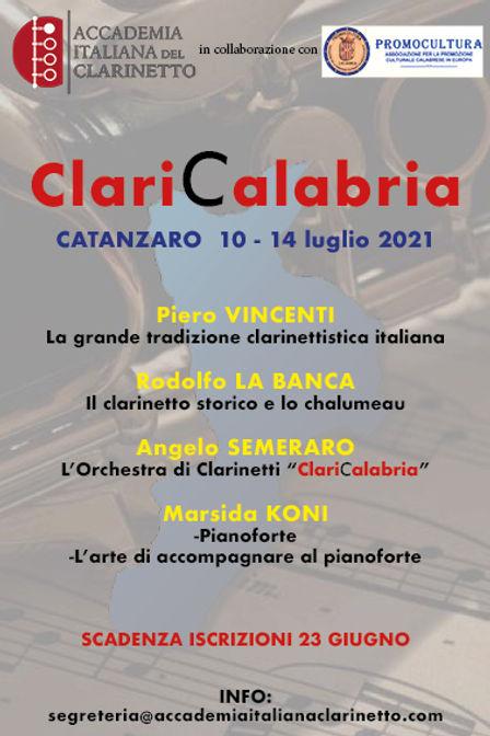 CLARICALABRIA.jpg