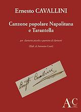 9b-Tarantella-Quartetto+.jpg