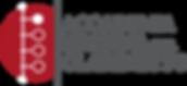 Logo-Trasp.png