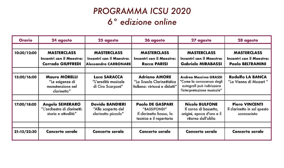 Programma ICU ONLINE 2020.jpg