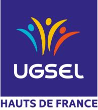 CROSS : Nationaux UGSEL