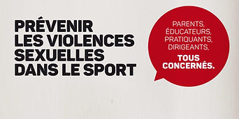 violences-sexuelles-1280x640.jpg
