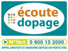 EcouteDopage.jpg