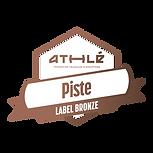 label_PISTE_BRONZE_RJ45.png