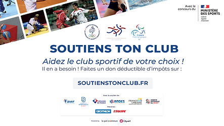 soutiens_ton_club.png