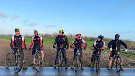 Section VTT