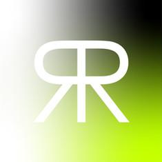 Branding new Jimmy Radio logo, 2020