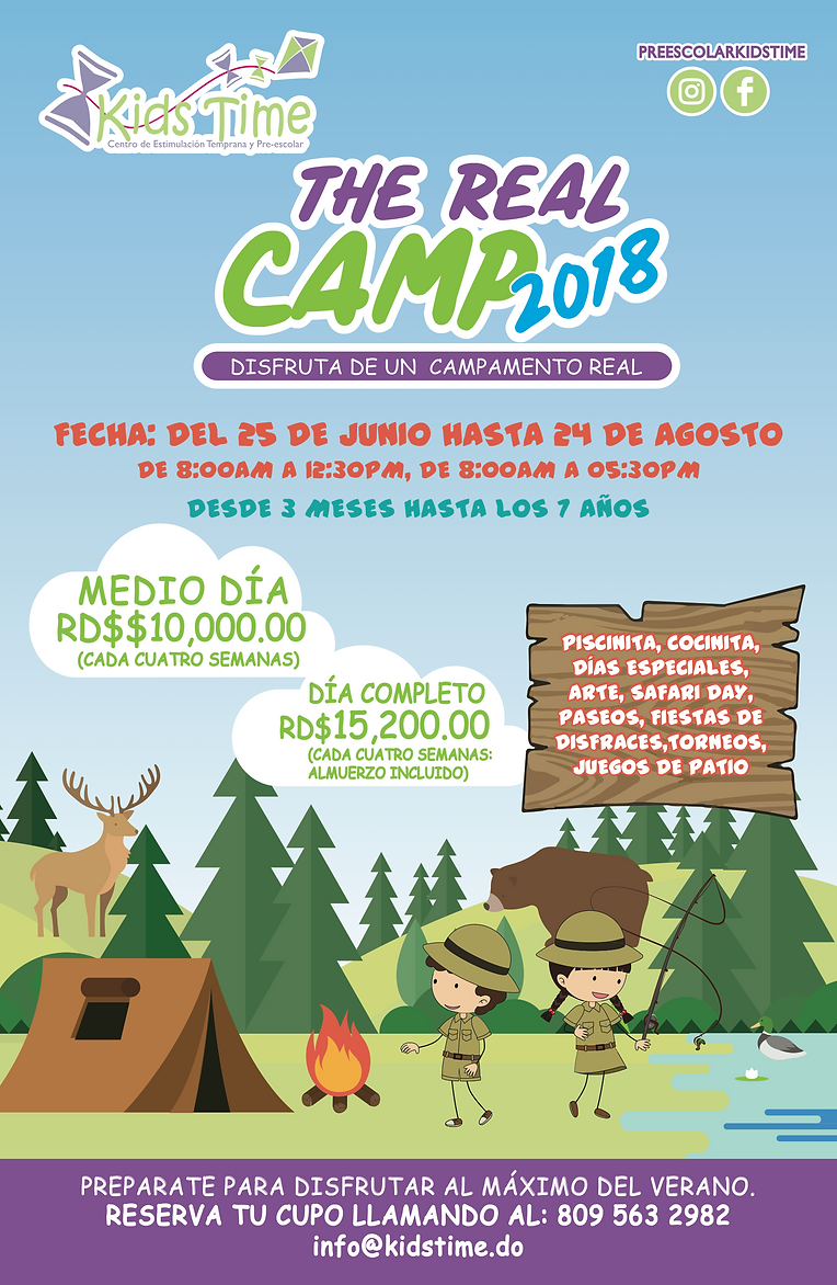 Campamento Kids time 2018.png