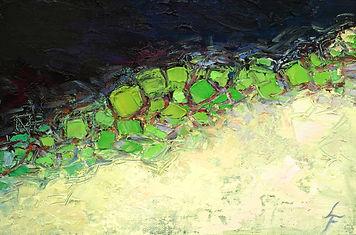 Green Dream MASTER 72dpi.jpg