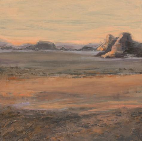 Eternal Sands of Wadi Rum 1500px.jpg