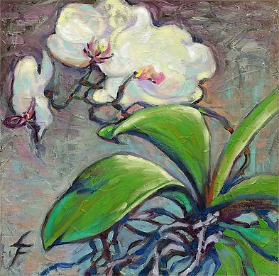 Orchid Overture 72dpi 1000px jpg.jpg