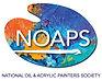 NOAPS Logo.jpeg