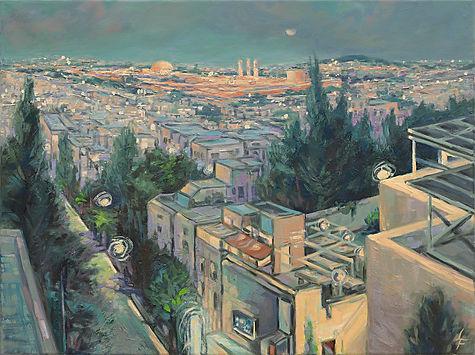 The Citadel in Amman MASTER 72dpi 1.4mb.jpg